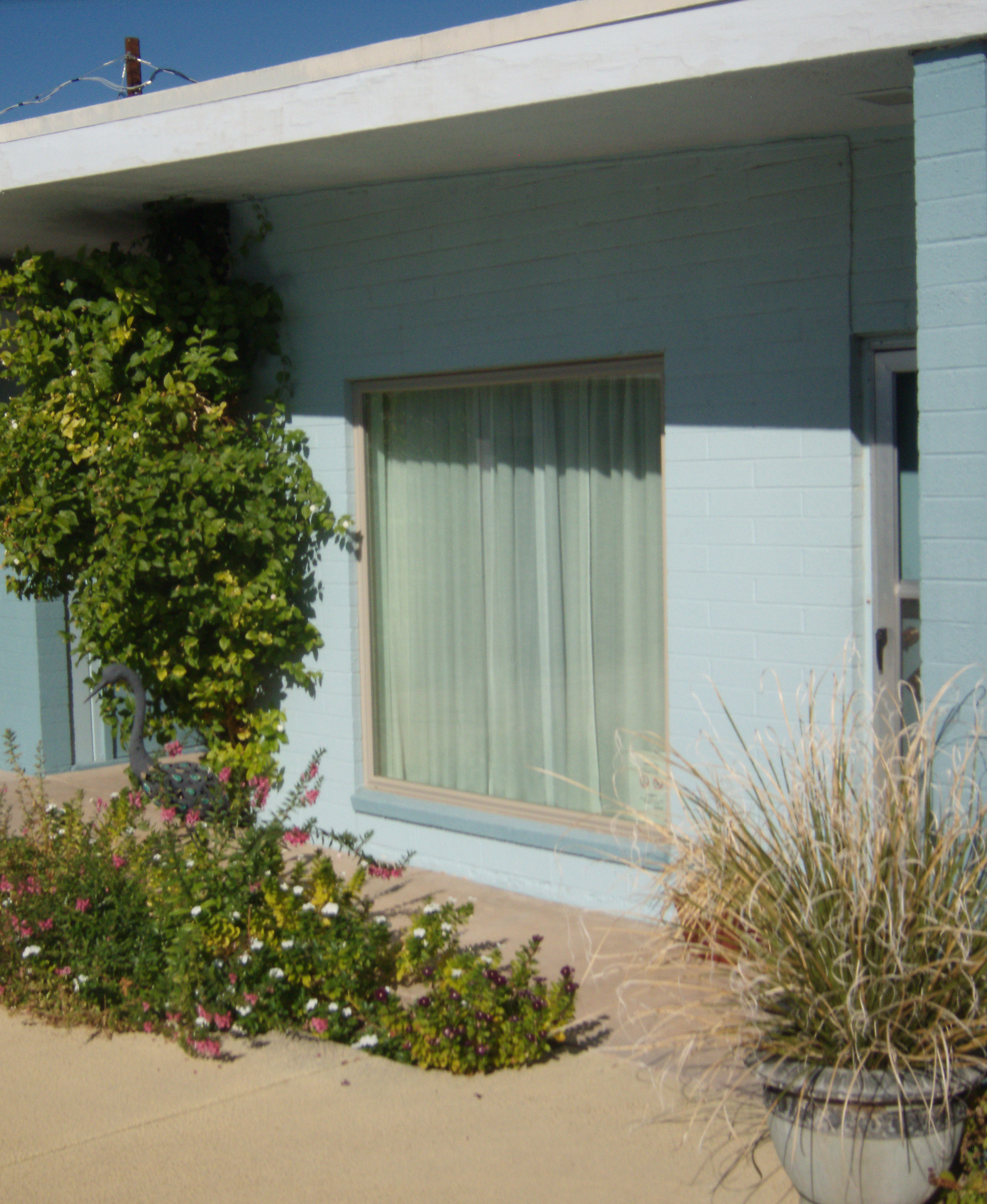 casadekeller com property units unit 2 rental property unit 4 2 bedroom 983 sq ft occupied